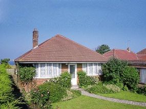 Sea Clef dogs-welcome Cottage Winterton-on-Sea Norfolk